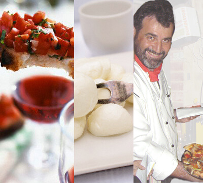 Vincenzo Velletri